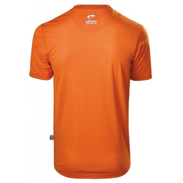 05_mamccha_orange--0-0--4eca2b80-21df-4878-9295-0a794ea48f69