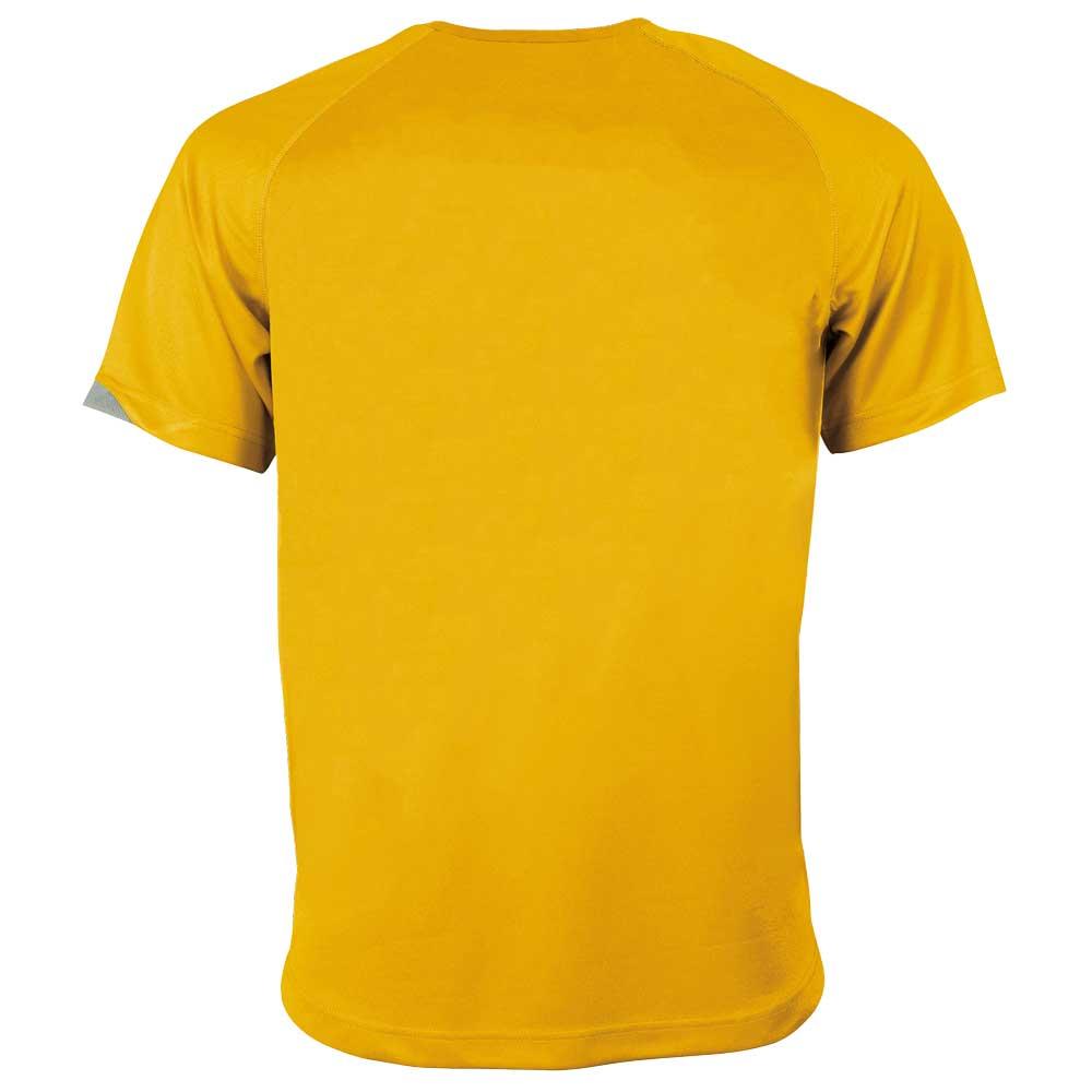 05_pa437_jaune_noir--0-0--85d195a7-c87e-4415-a998-c1a307e41b09