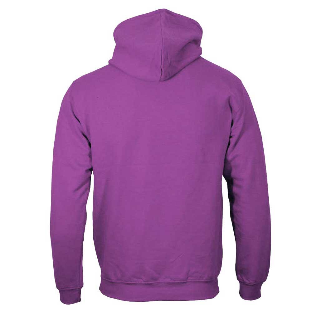 05_jh053_violet--0-0--b9340ad6-3fa8-4dcc-9d92-581c5874bd62