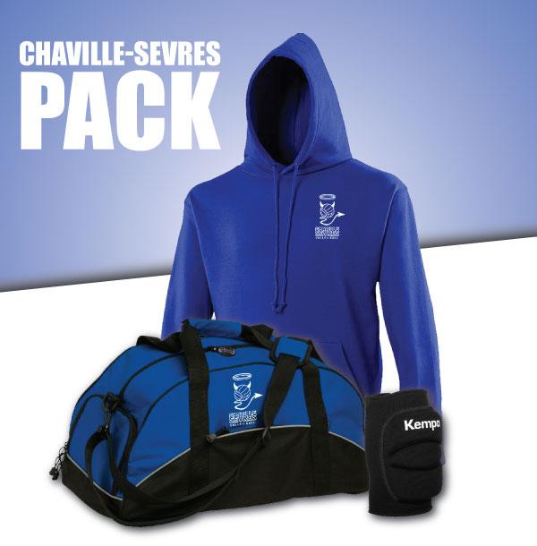 Chaville-sevred-pack-officel--0-0--f231e044-1153-42f3-8193-5ee9f9ed0e7d
