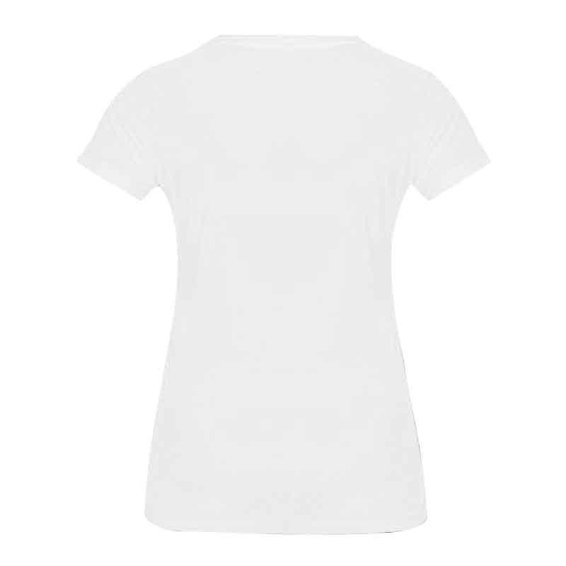 05_gd015_blanc--0-0--265036d4-5603-40ef-bf6f-06bbc4ec77c6