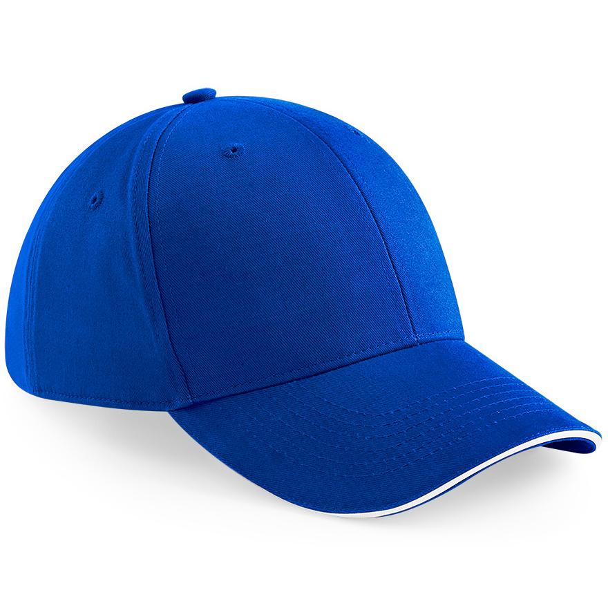 17_bc020_bleu--0-0--866cf5bb-6ba6-4aee-861e-3cc4f3603f6f