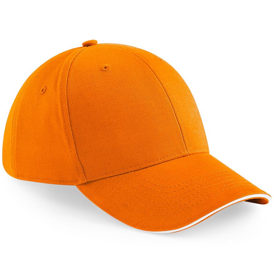 17_bc020_orange--0-0--1ce59f01-70df-4e83-b99e-fab12dde6a8f