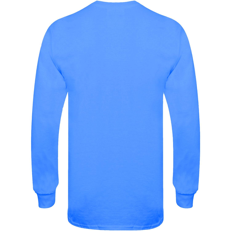 05_gd014_bleu--0-0--f40169ee-9ee6-481c-91c6-f4a5ffdcad5f
