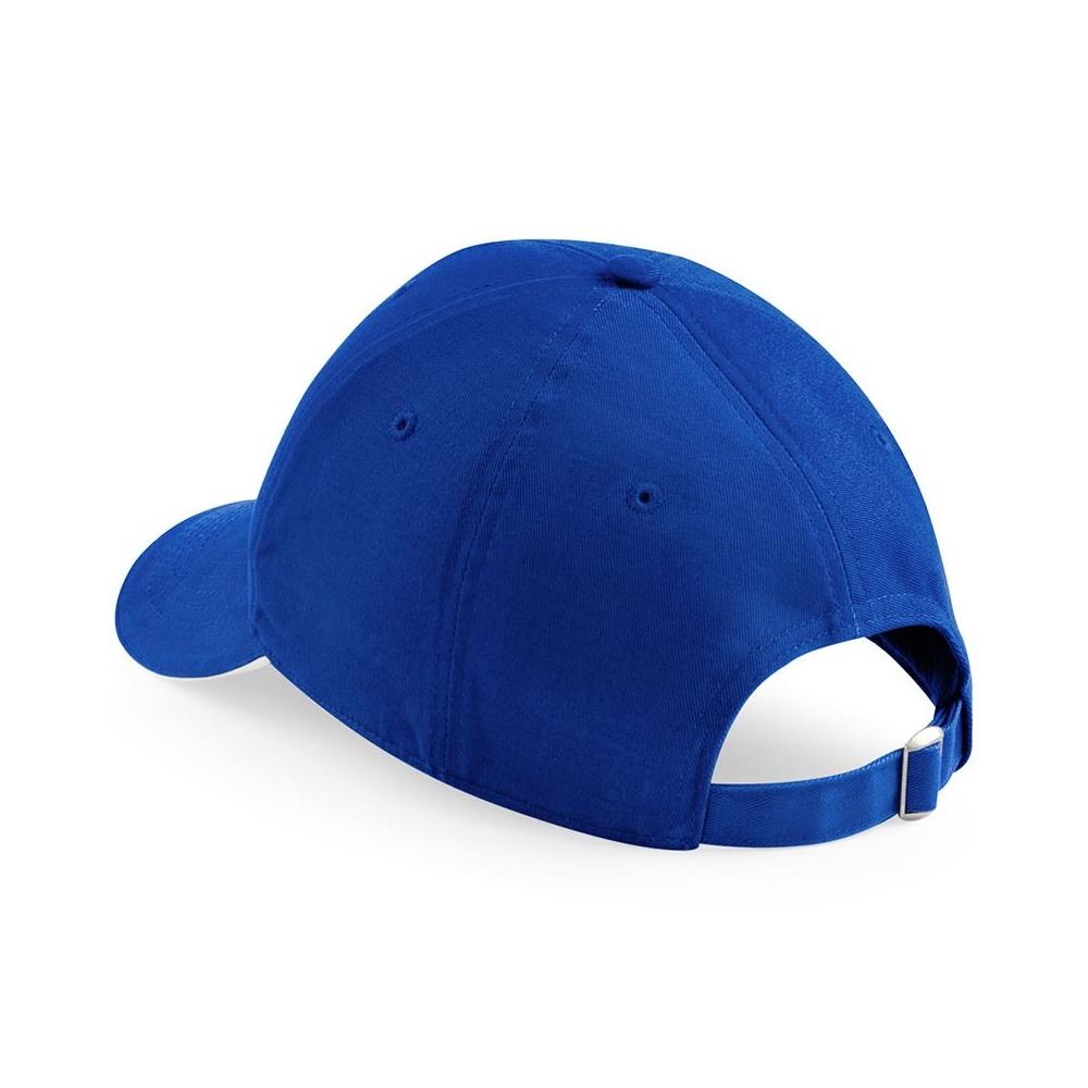 17_bc020_bleu_dos--0-0--6009c2d2-c216-4f45-aa1b-95cc45a9088e