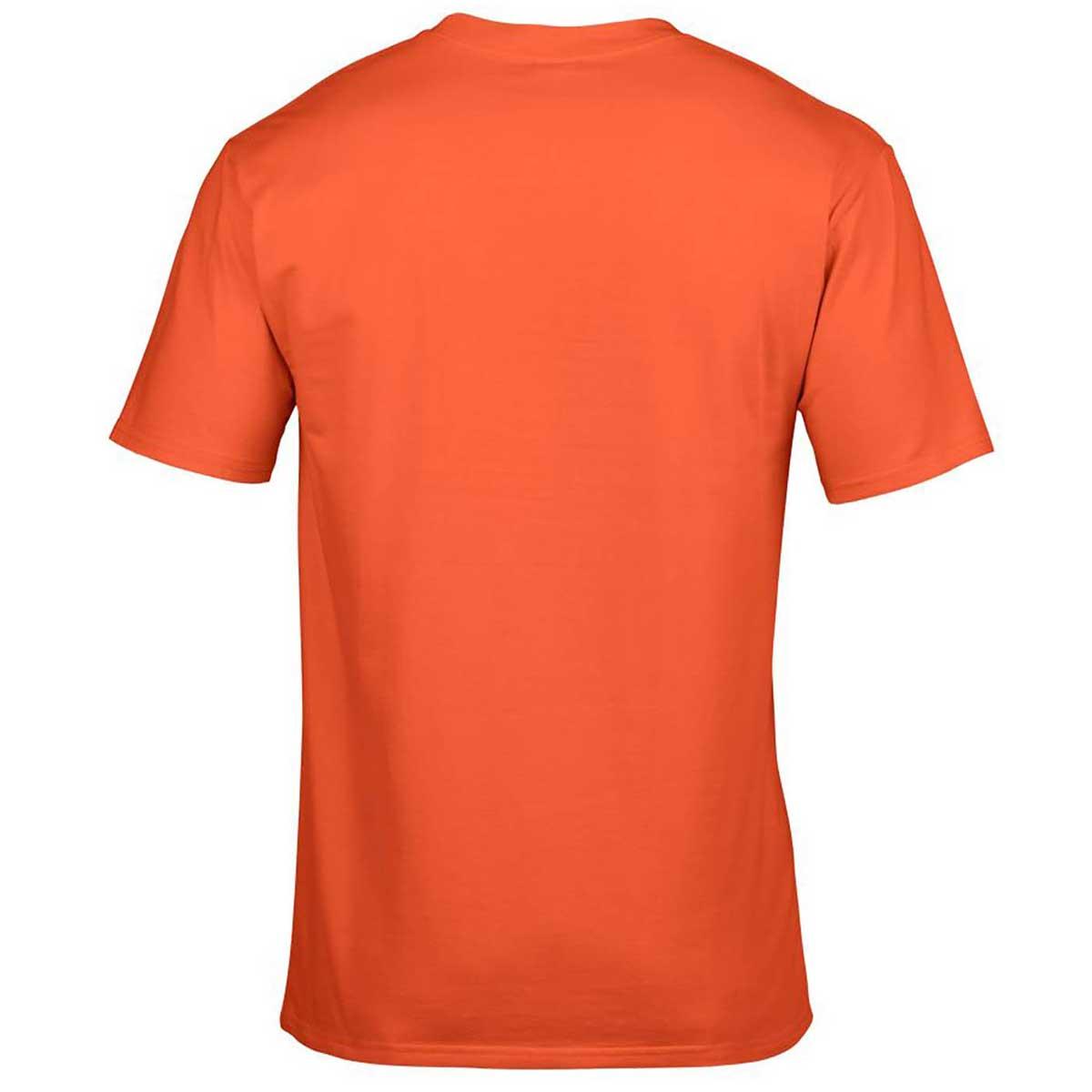 05_gd002_orange--0-0--e71c7b6f-e2bd-4161-9a52-449e6d40dbcc