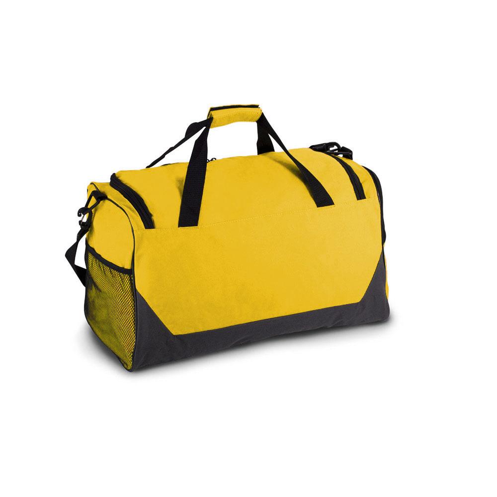18_ki0617_jaune_1--0-0--ace93a1d-4006-44cc-abaa-a4e80615f748