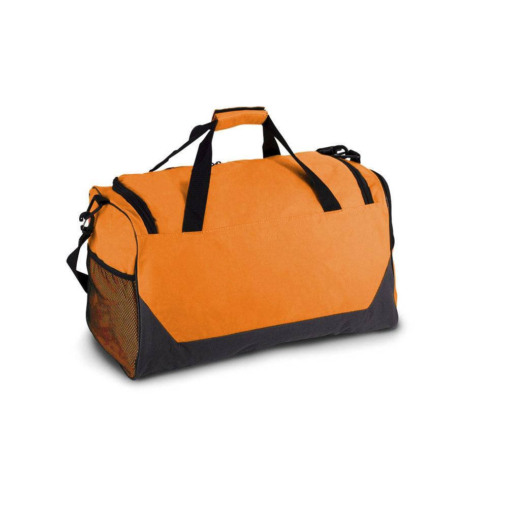 18_ki0617_orange_1--0-0--db377184-f0ae-4c40-a060-b056d4af47ed