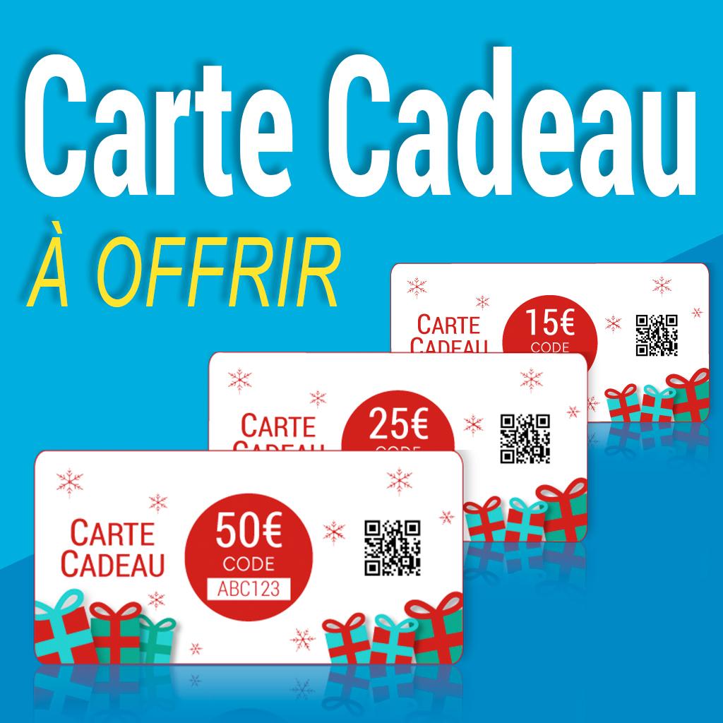 Image_carte-cadeau-2--0-0--2c6aeeb9-6b02-457a-81a0-7b557903f575