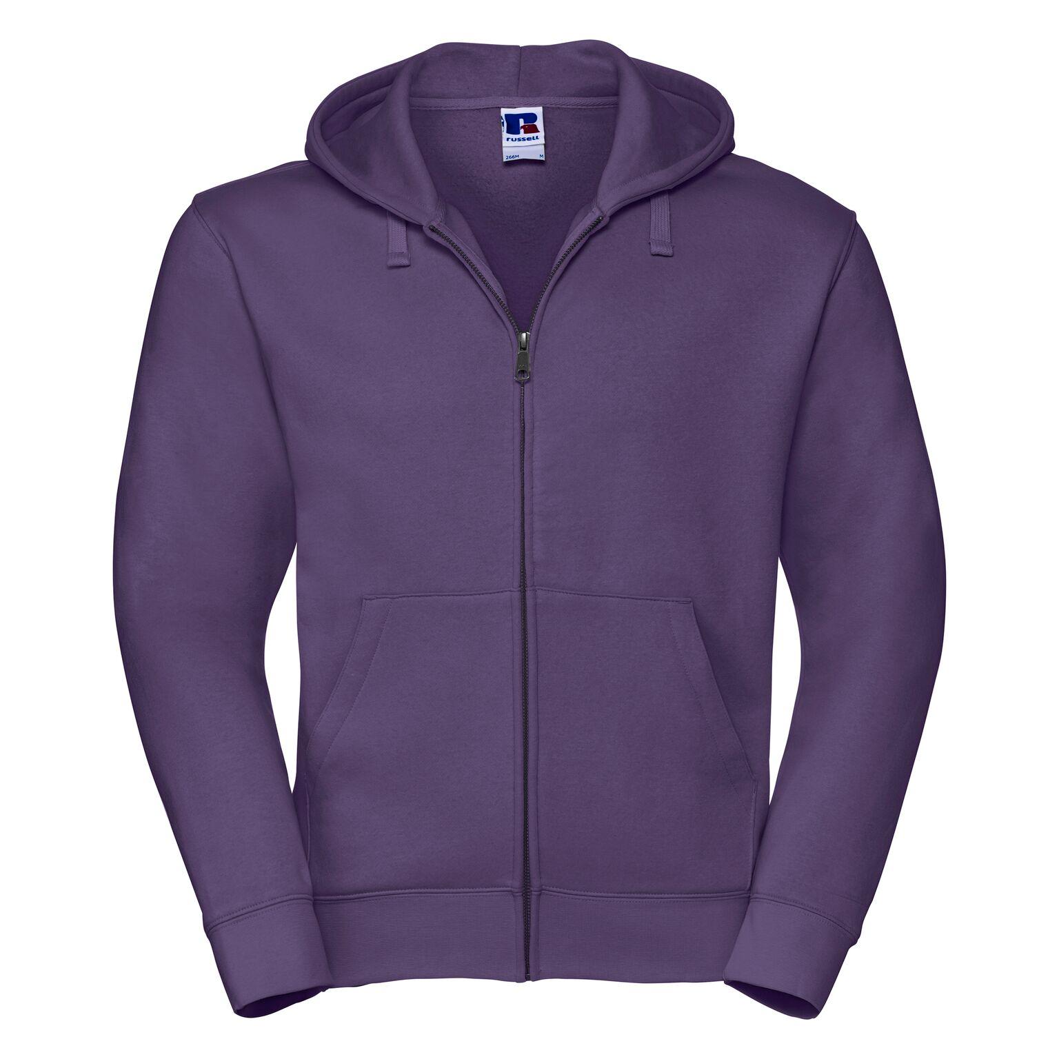 01_j266m_violet--0-0--ce8349fa-4cc0-4b77-81bc-8334d5c057eb