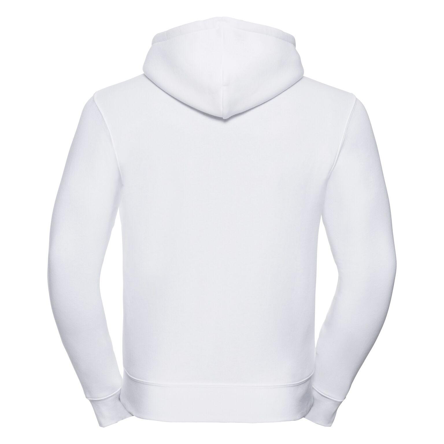 05_j266m_blanc--0-0--0caab86f-8fab-42ec-b074-7c6ca13c8cd4