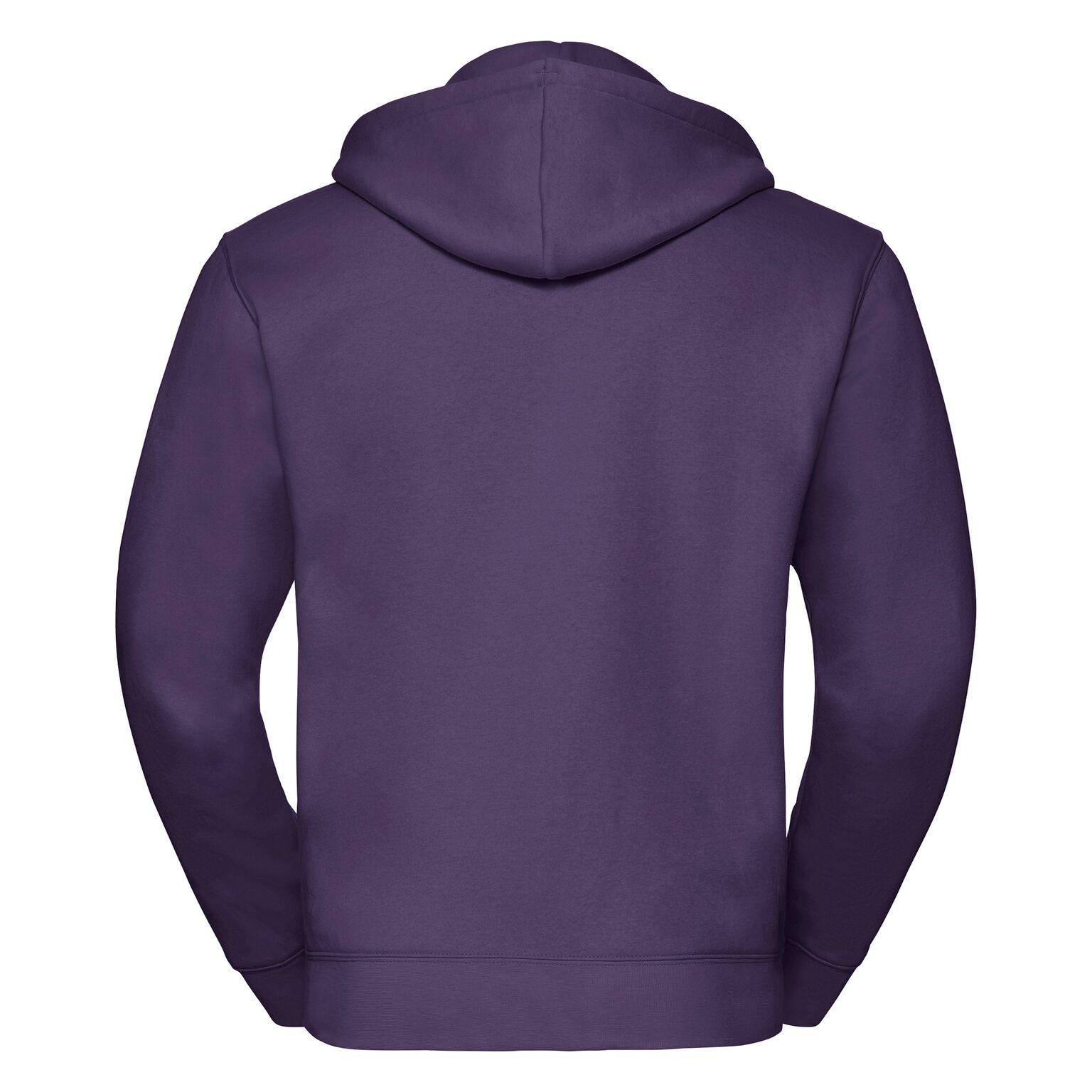05_j266m_violet--0-0--68eb8316-dbb2-4060-abd5-b79bcc1f3a59
