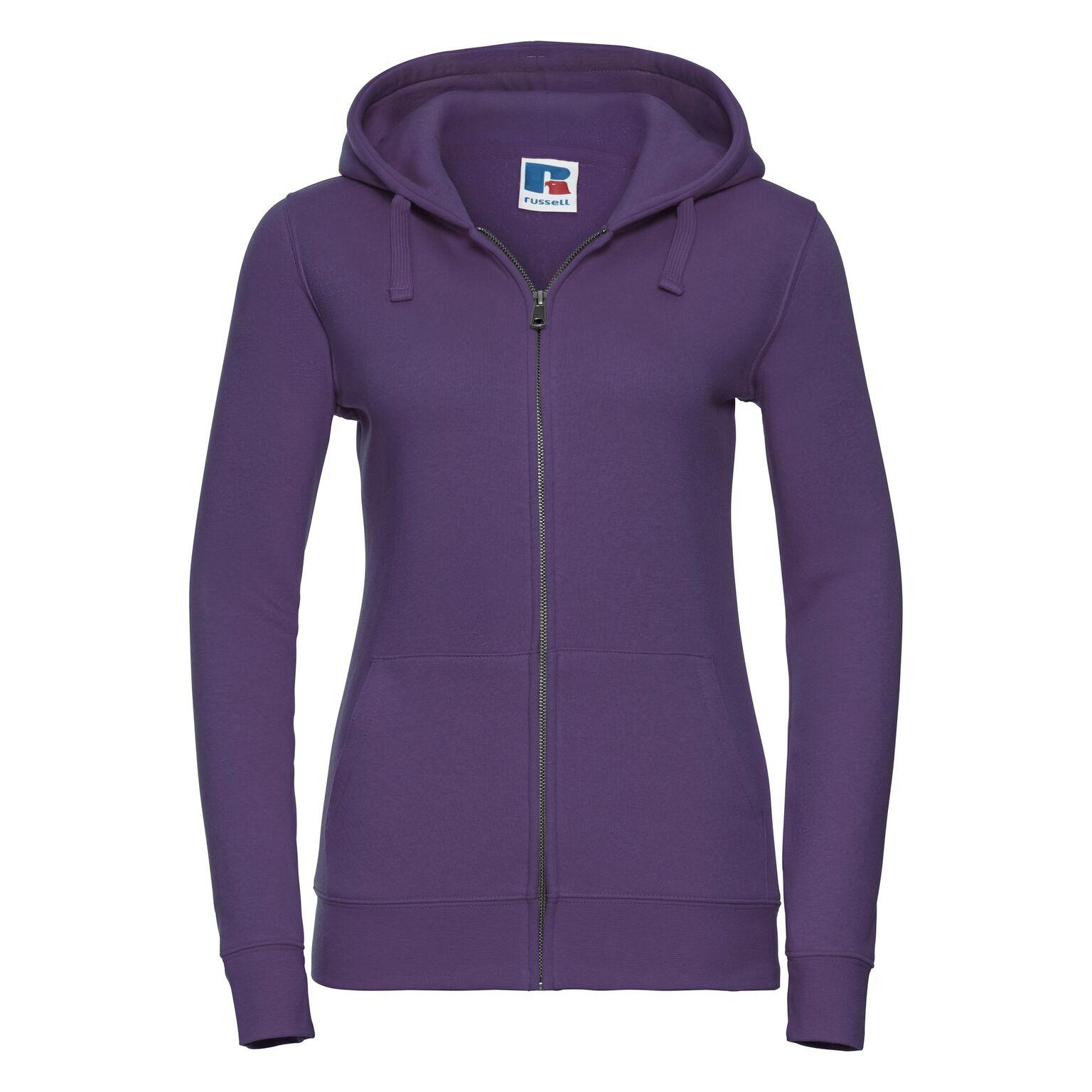 01_j266f_violet--0-0--5281e05c-e93e-4b74-b2be-cb0f99cc4df6