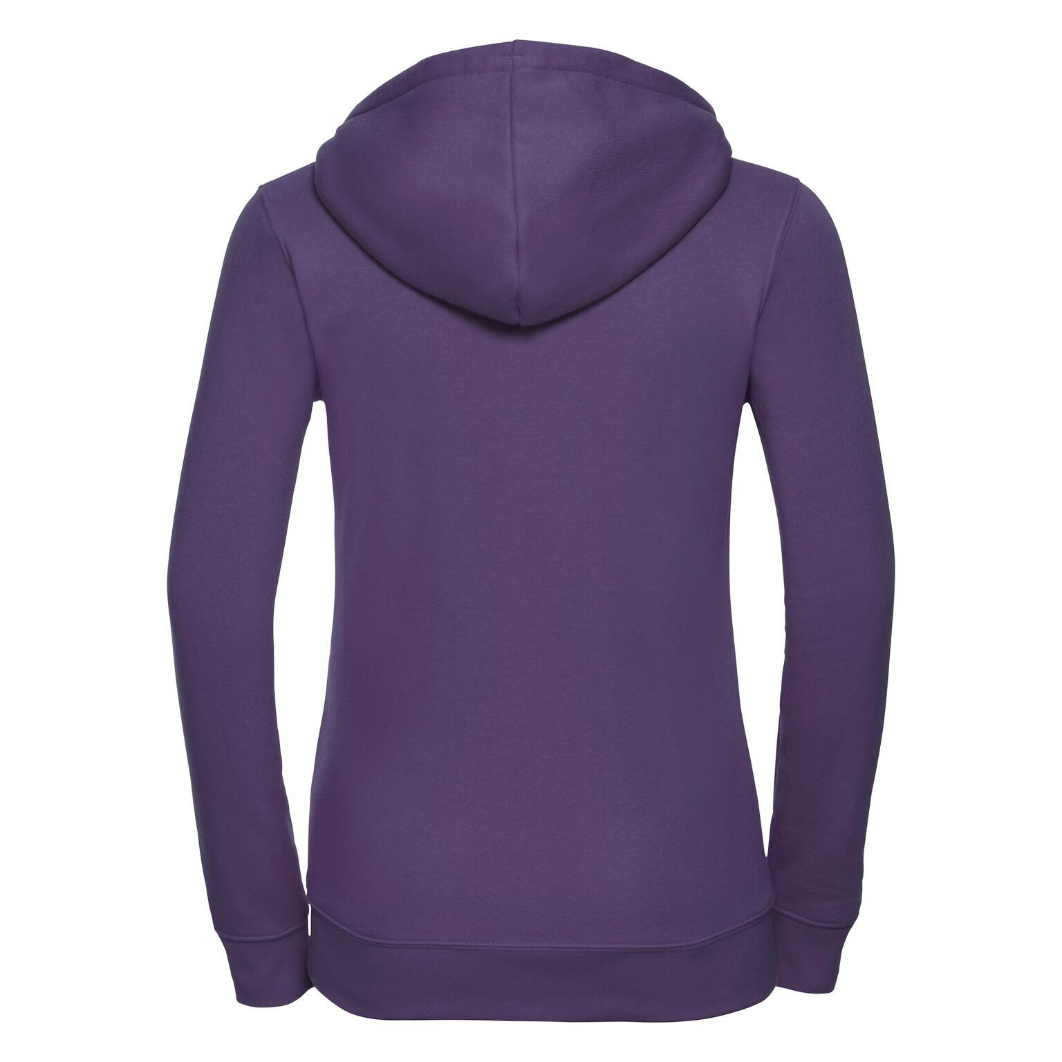 05_j266f_violet--0-0--a9ae69cc-585f-4741-9e2a-710029c89954