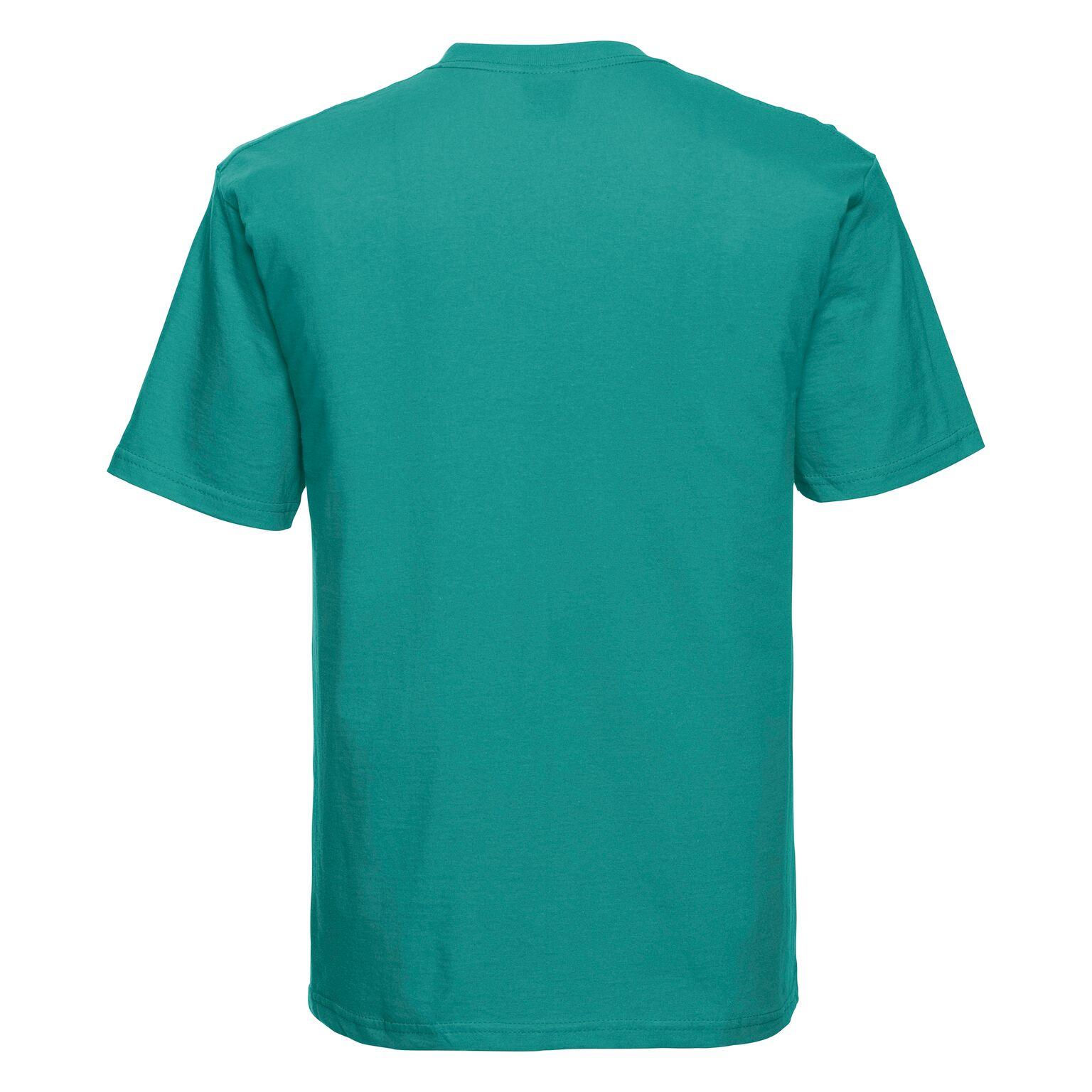 05_j180m_turquoise--0-0--772d50f2-21b8-4c87-aa05-0d59b11b59bd