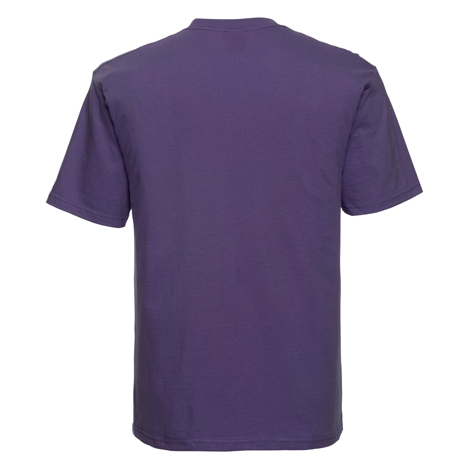 05_j180m_violet--0-0--f53b869a-d3d8-4c46-a152-24934439f2e1