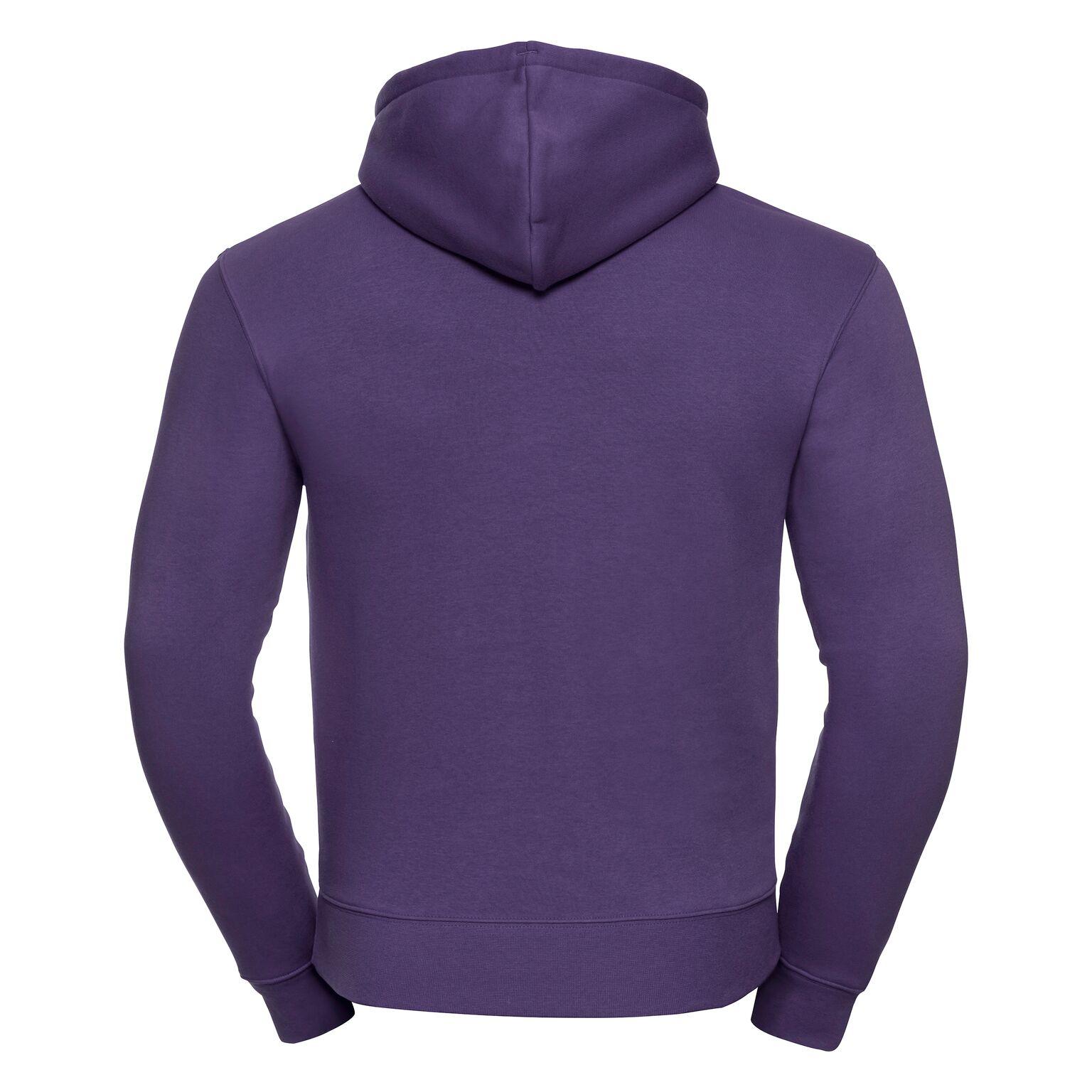 05_j265m_violet--0-0--de13c0cc-22b7-453b-99b4-a146884e56a9