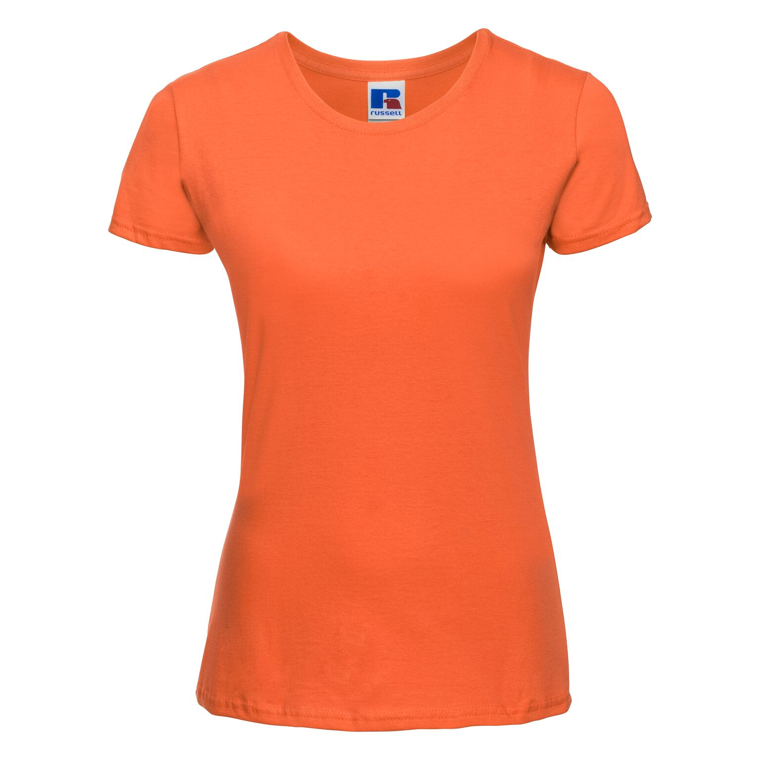 01_j155f_orange--0-0--76231bdb-4e16-4525-9cf5-0079dbab64ca