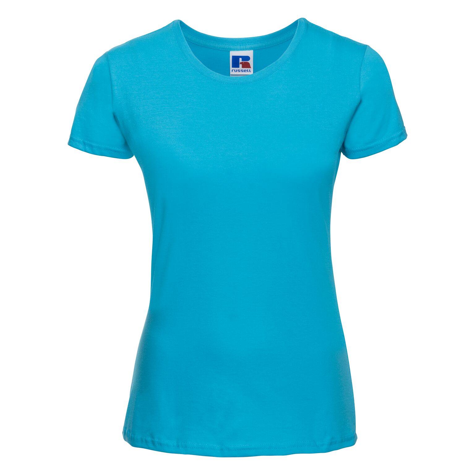 01_j155f_turquoise--0-0--eb1c3561-c6a1-4e81-9ebe-874719843dbd