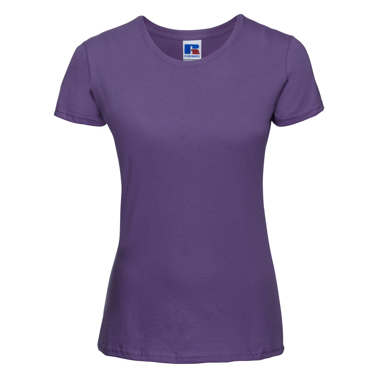 01_j155f_violet--0-0--c2e6c597-5864-40e1-b722-ac40cc21f491