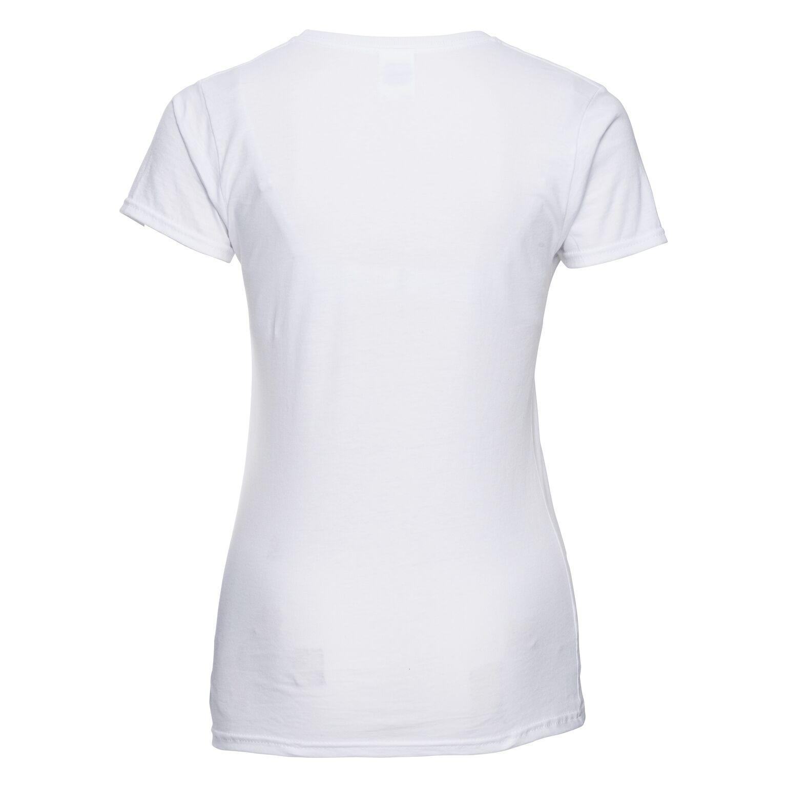 05_j155f_blanc--0-0--5d4f8d86-c87f-40ed-b616-93abeda0001f