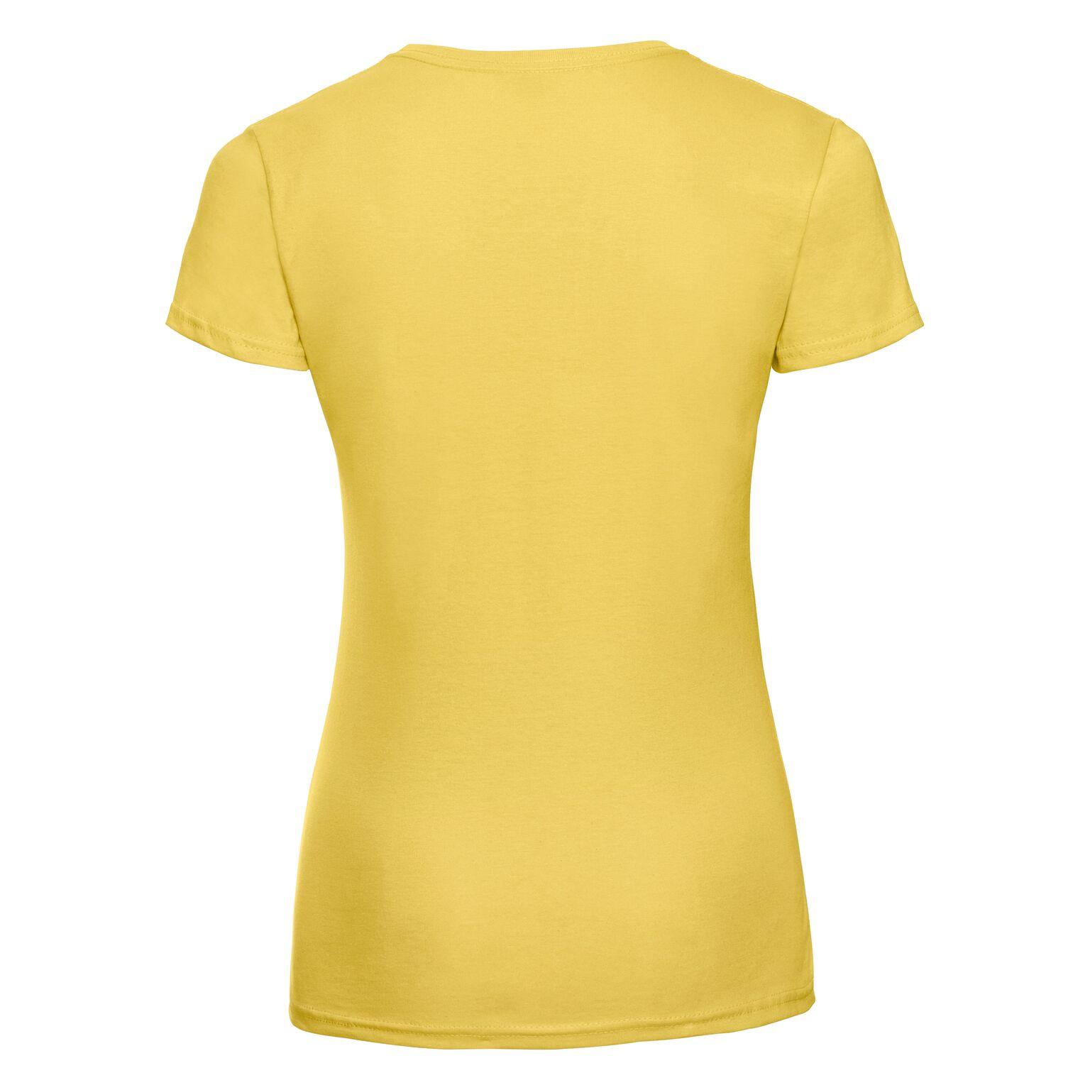 05_j155f_jaune--0-0--1f646c25-c196-4b16-b752-82edff3d8108