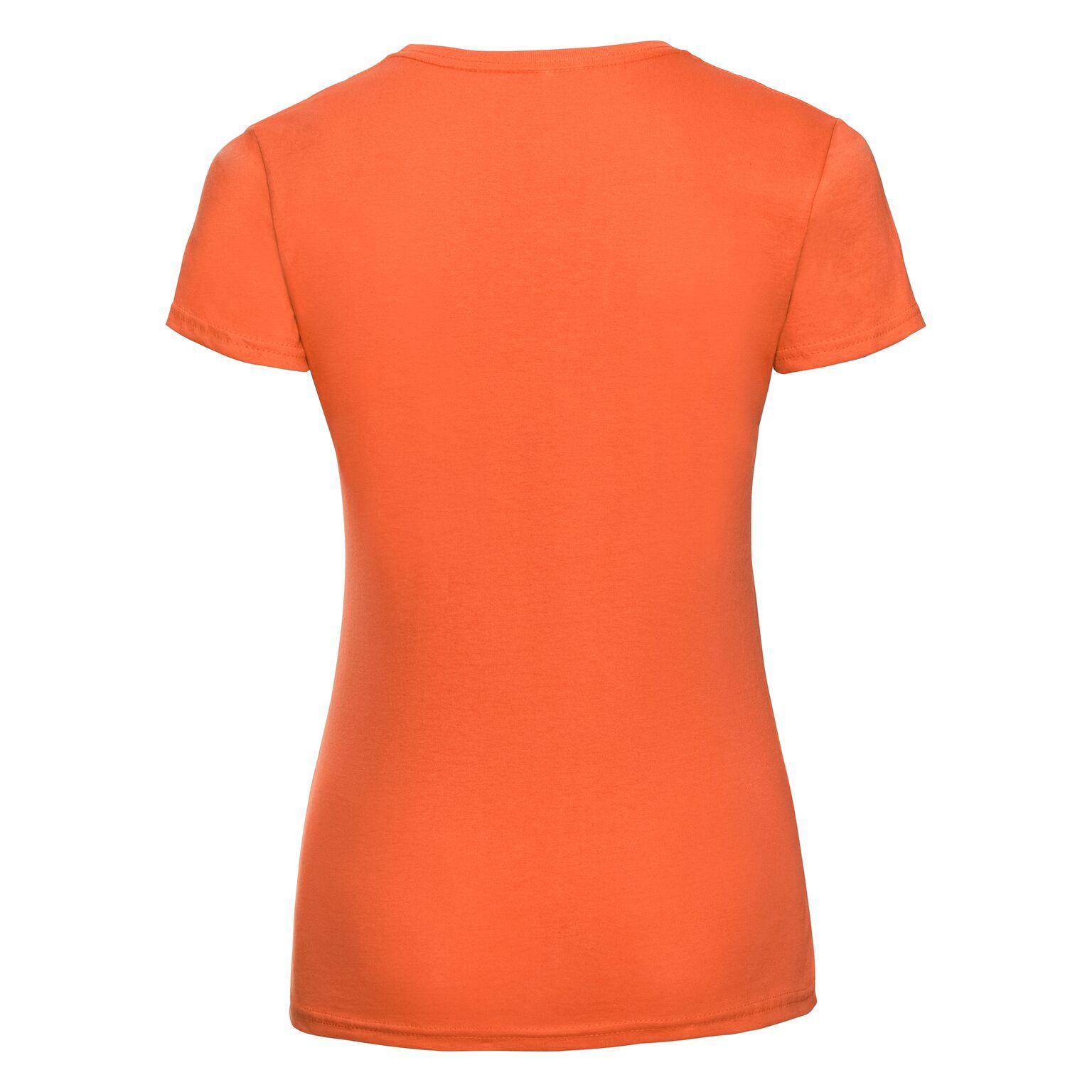 05_j155f_orange--0-0--a4d168e0-c789-4a8e-8557-ac932c3e1a25