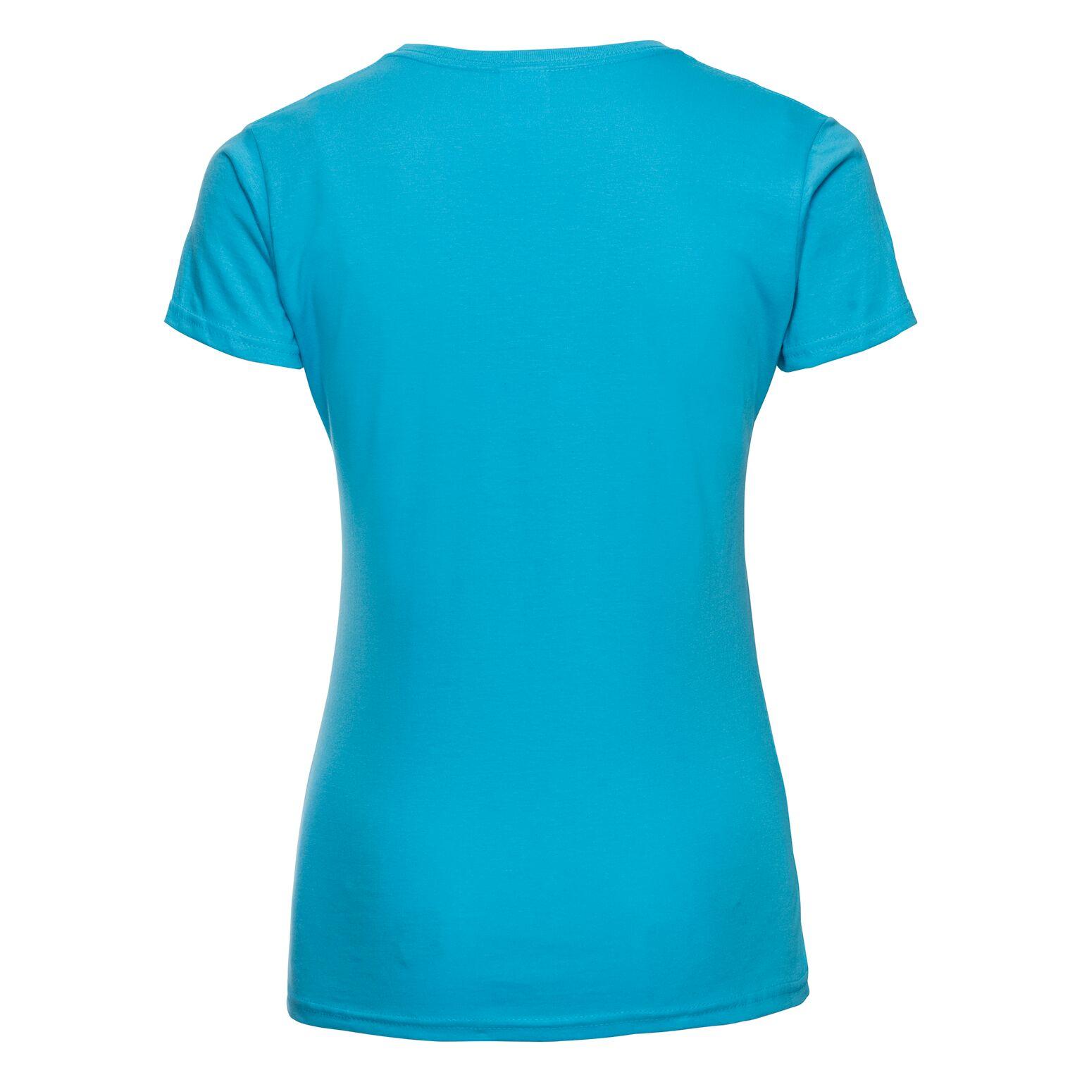05_j155f_turquoise--0-0--0f0876e1-0f3e-43e1-b6a3-8693ec0d97ee
