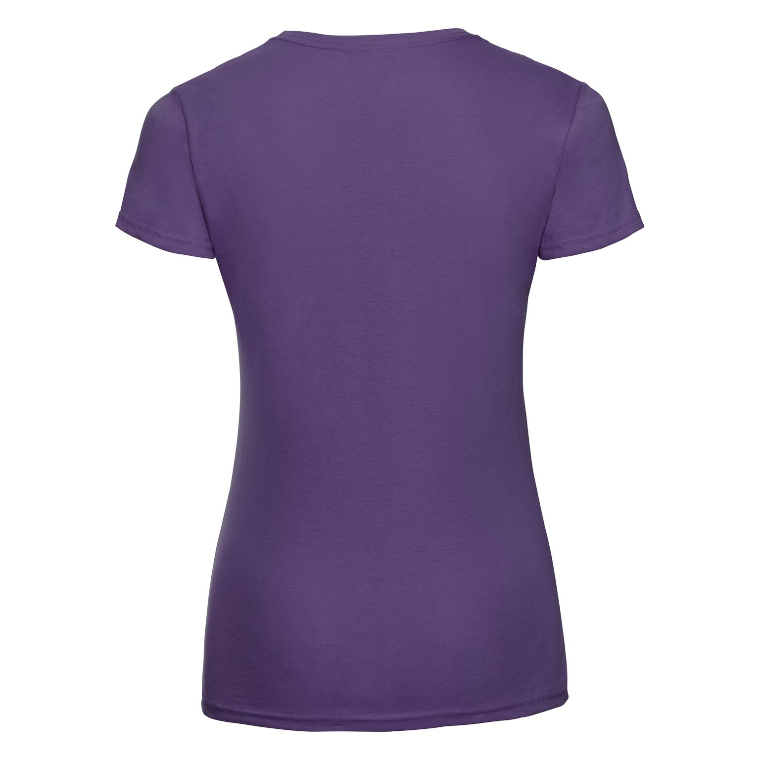 05_j155f_violet--0-0--5cb5437b-e498-4536-ba3e-e552885c9c74
