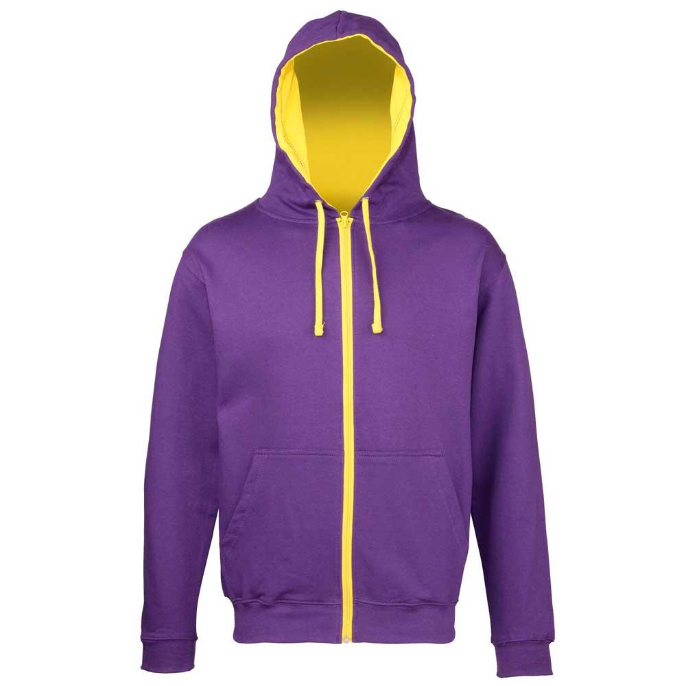 01_jh053_2_violet_jaune--0-0--7be470ad-ea1c-418f-b20a-4bd2ec274bf7