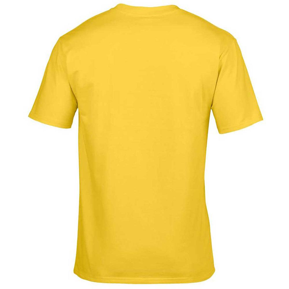 05_gd005_jaune--0-0--da37f87b-cb56-4767-b319-00d471c6fb50
