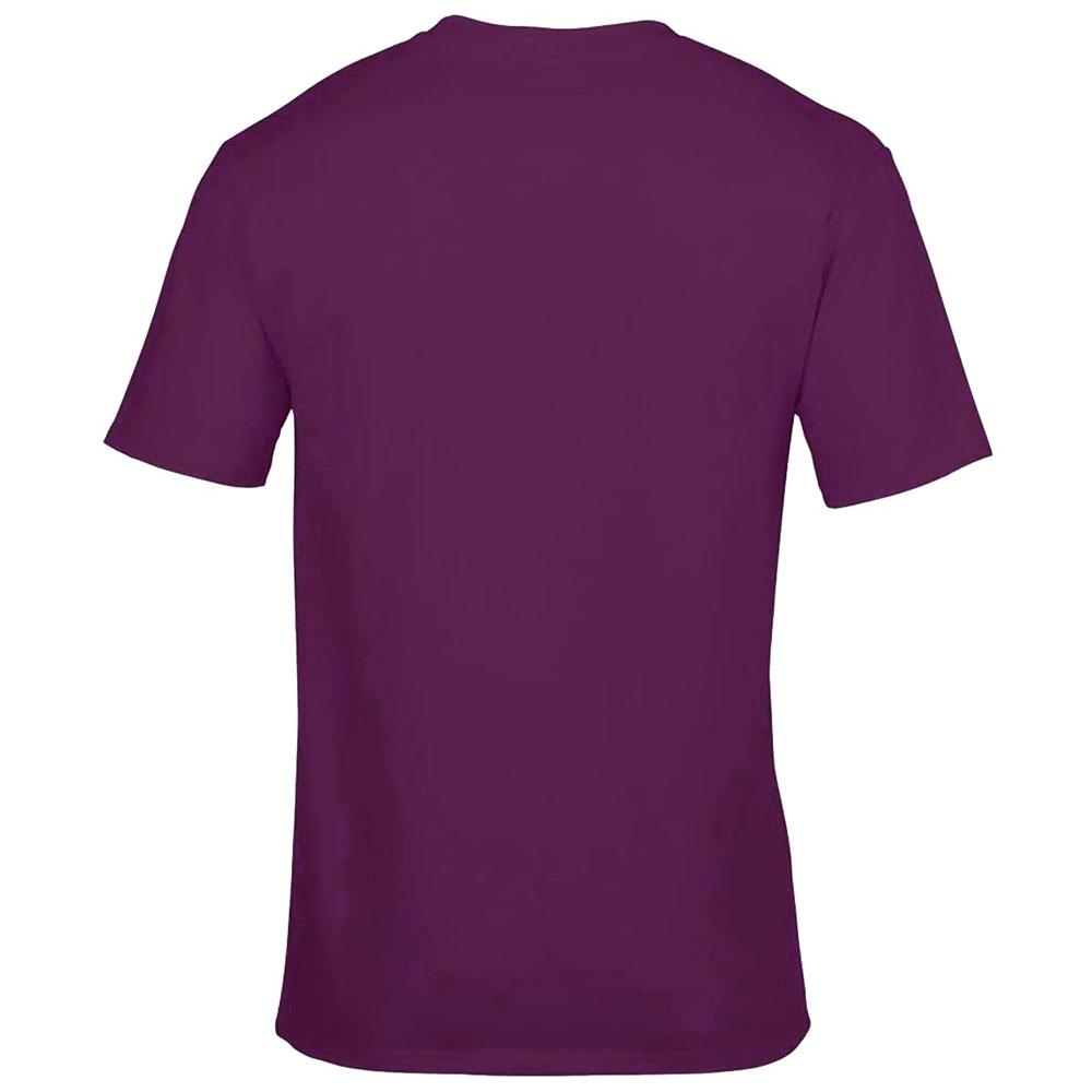 05_gd005_violet--0-0--e506b85a-b043-4109-aca1-34700ee7bff1