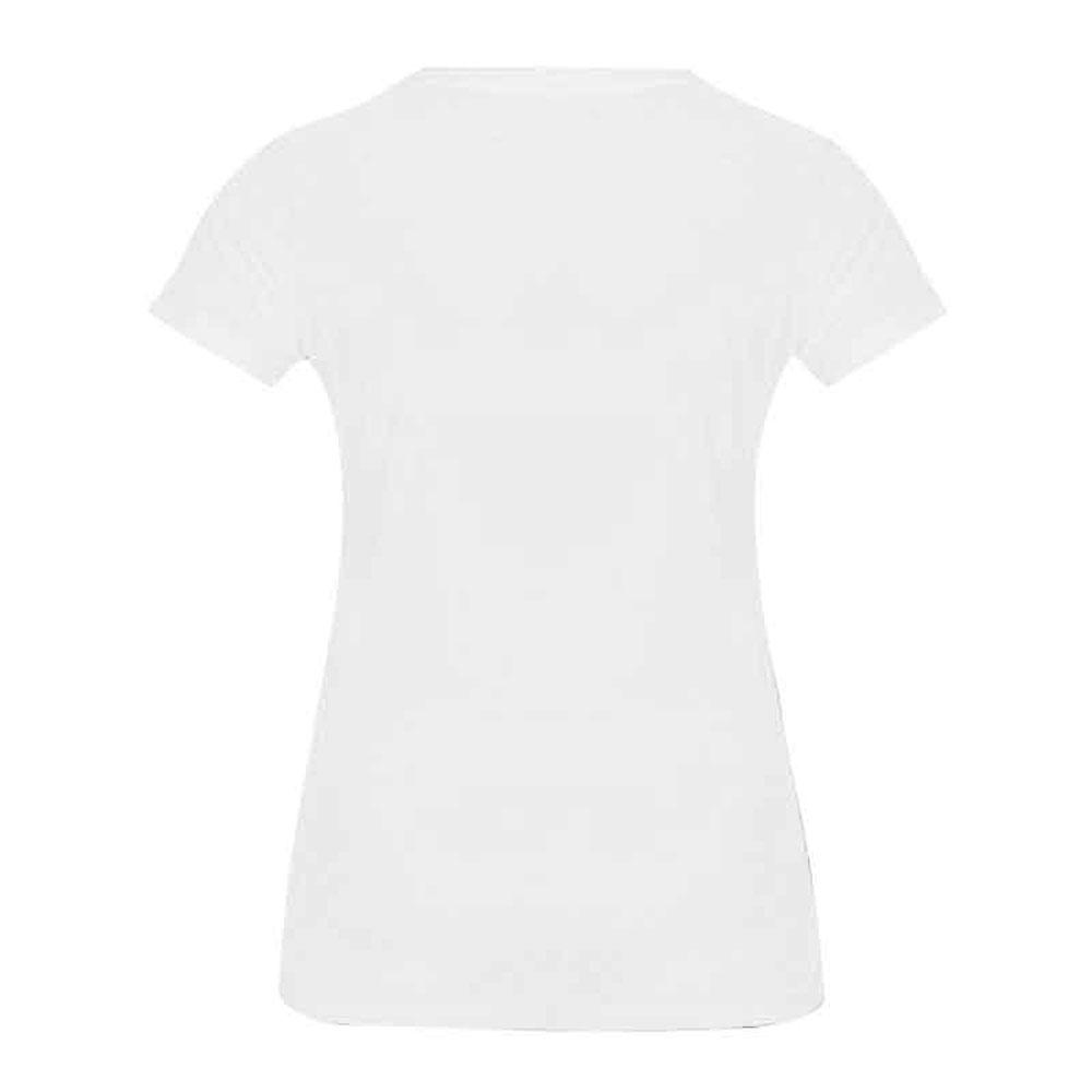 05_gd006_blanc--0-0--ac144534-074d-4053-a12f-166a8ea39b6c