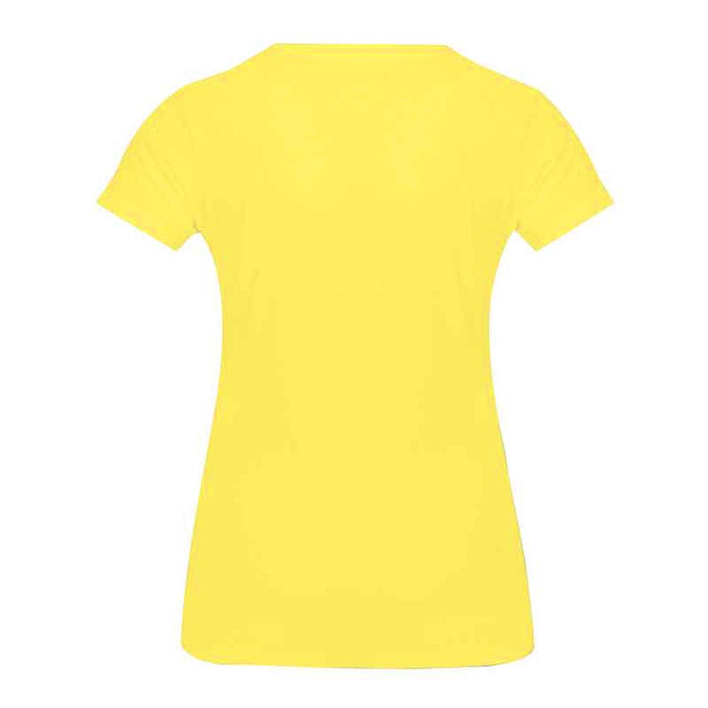 05_gd006_jaune--0-0--9c073042-b7c2-4081-b836-8f25d0757b36