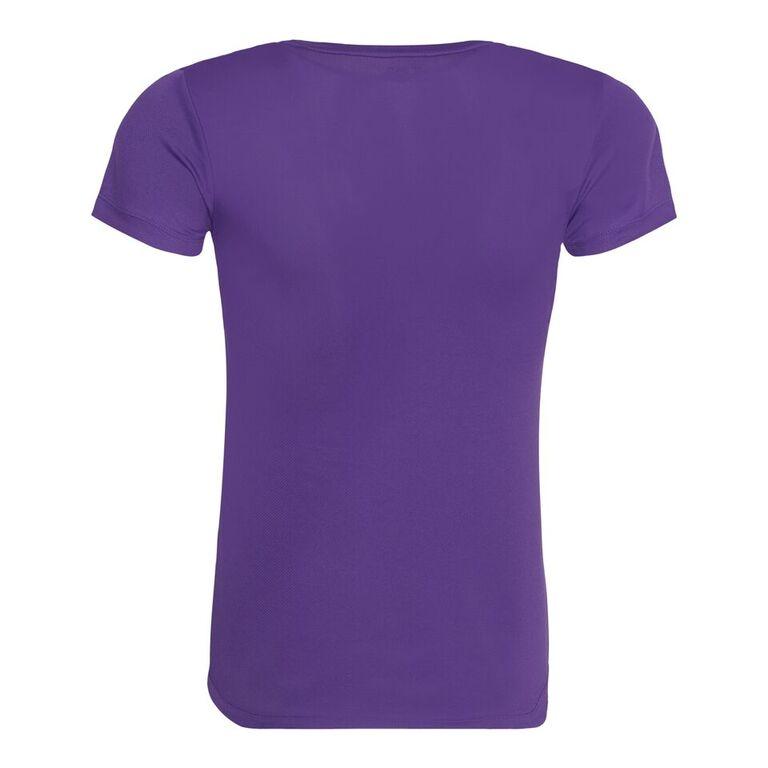 05_jc005_violet--0-0--711301de-1820-436a-836f-43ac17cc342d