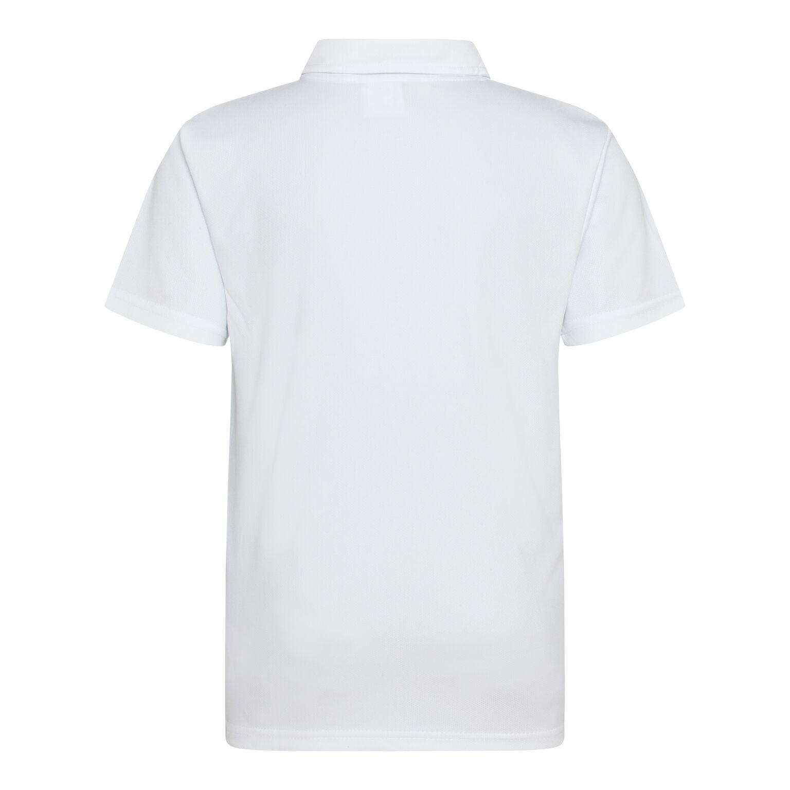 05_jc40j_blanc--0-0--8c20f602-407c-411d-891c-8ee97fee4d54