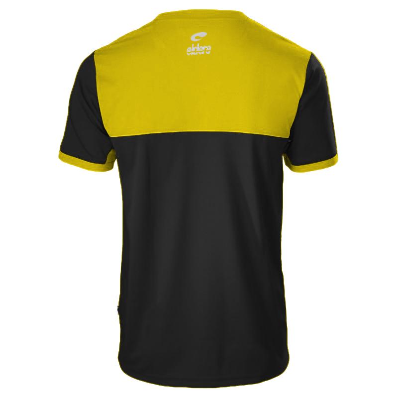 05_ts004_noir_jaune--0-0--3f9ebe25-46b7-444f-88b5-afdac9a8c22e