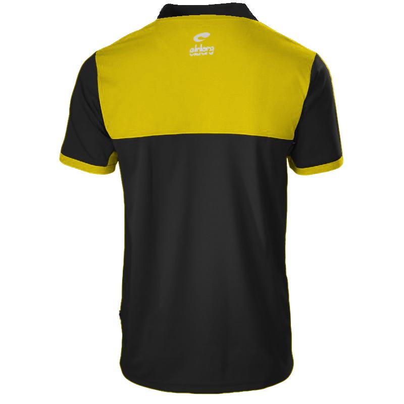 05_po005_noir_jaune--0-0--c08483a6-76c4-4218-86d4-36f11183d4ac