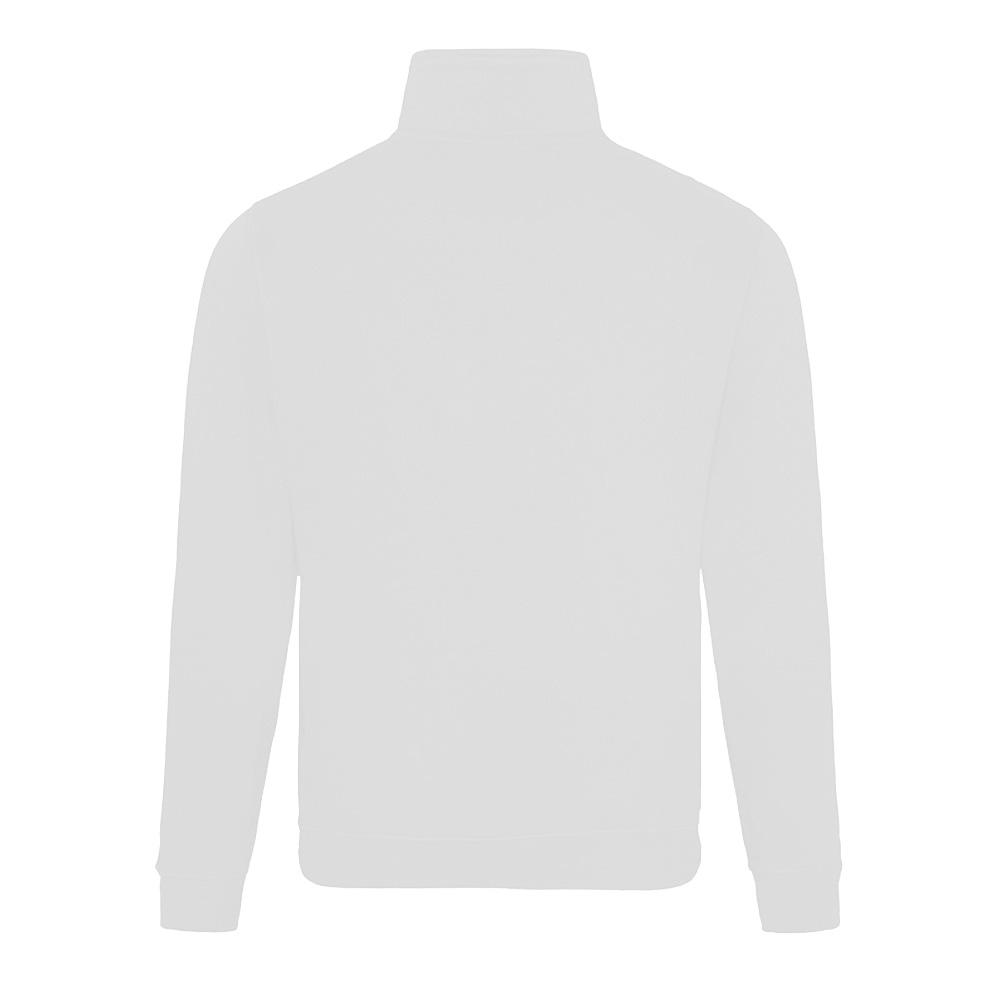 05_ba406_blanc--0-0--70b111f8-35e7-401c-8b18-8ffa5de83d6f