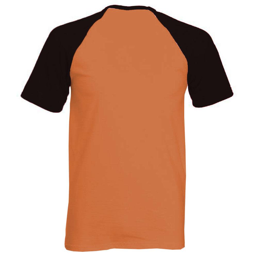 05_kb330_orange_noir--0-0--62b62d6f-29b2-4db8-bc8d-552cfbefd5da