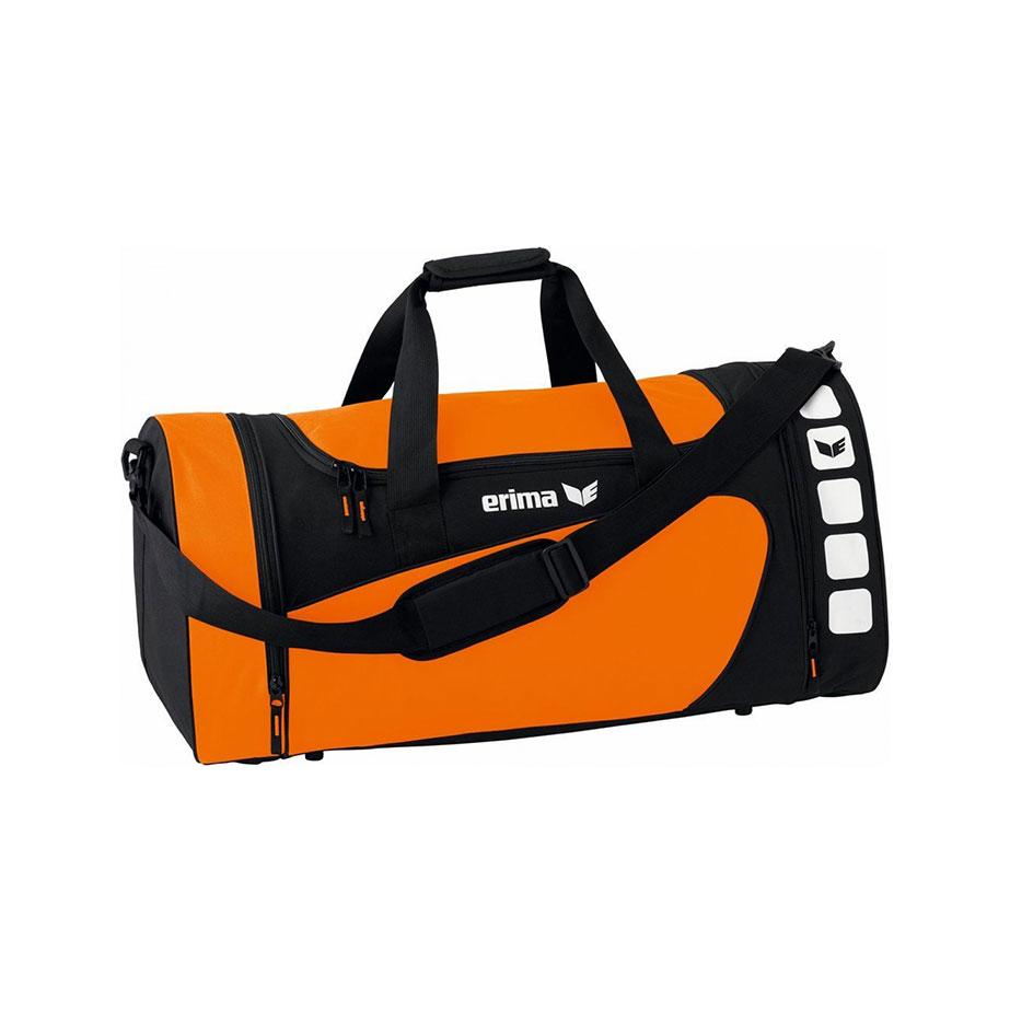18_72333_orange_noir--0-0--55d6d5e9-fc50-4469-bb20-c37ae3062f57