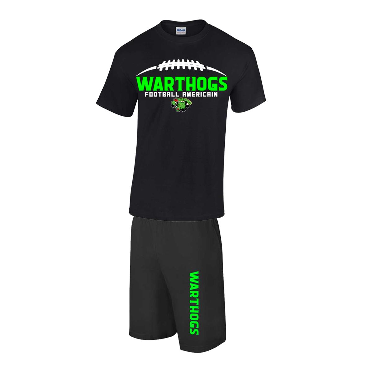 T-shirt-pack-warthogs-noir--0-0--49e38c8d-c41f-4deb-95ee-822eddff34d5
