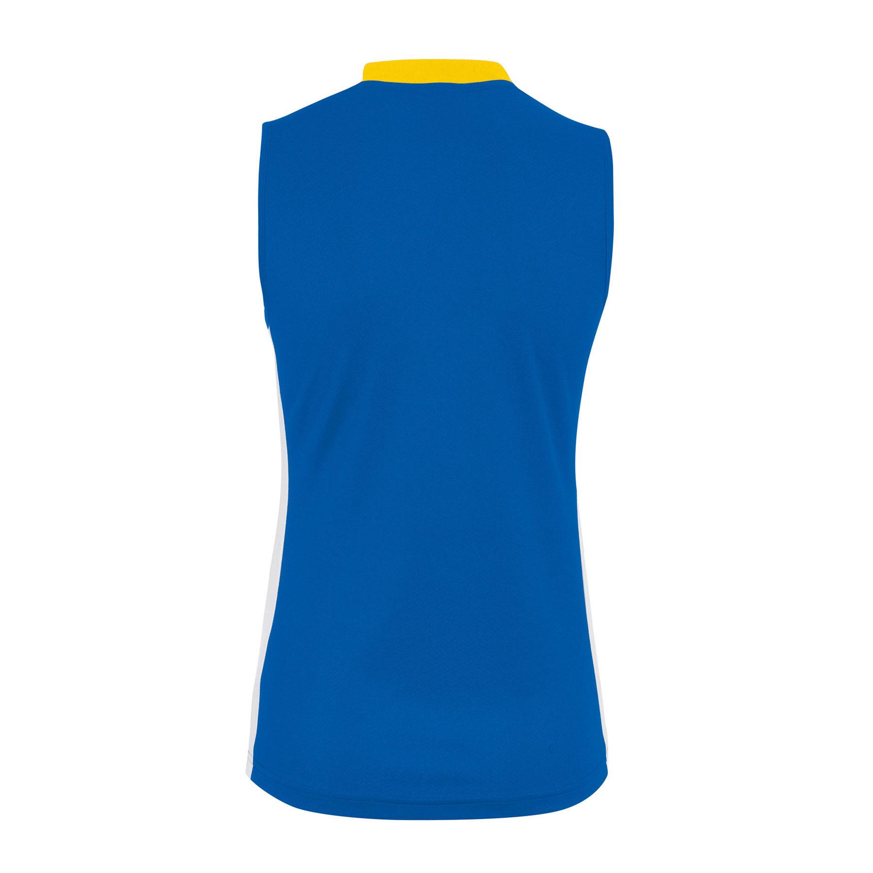 05_em1f0z_bleu_jaune_blanc--0-0--a11f37c8-52ed-4088-98ba-ecbf5396ac7b