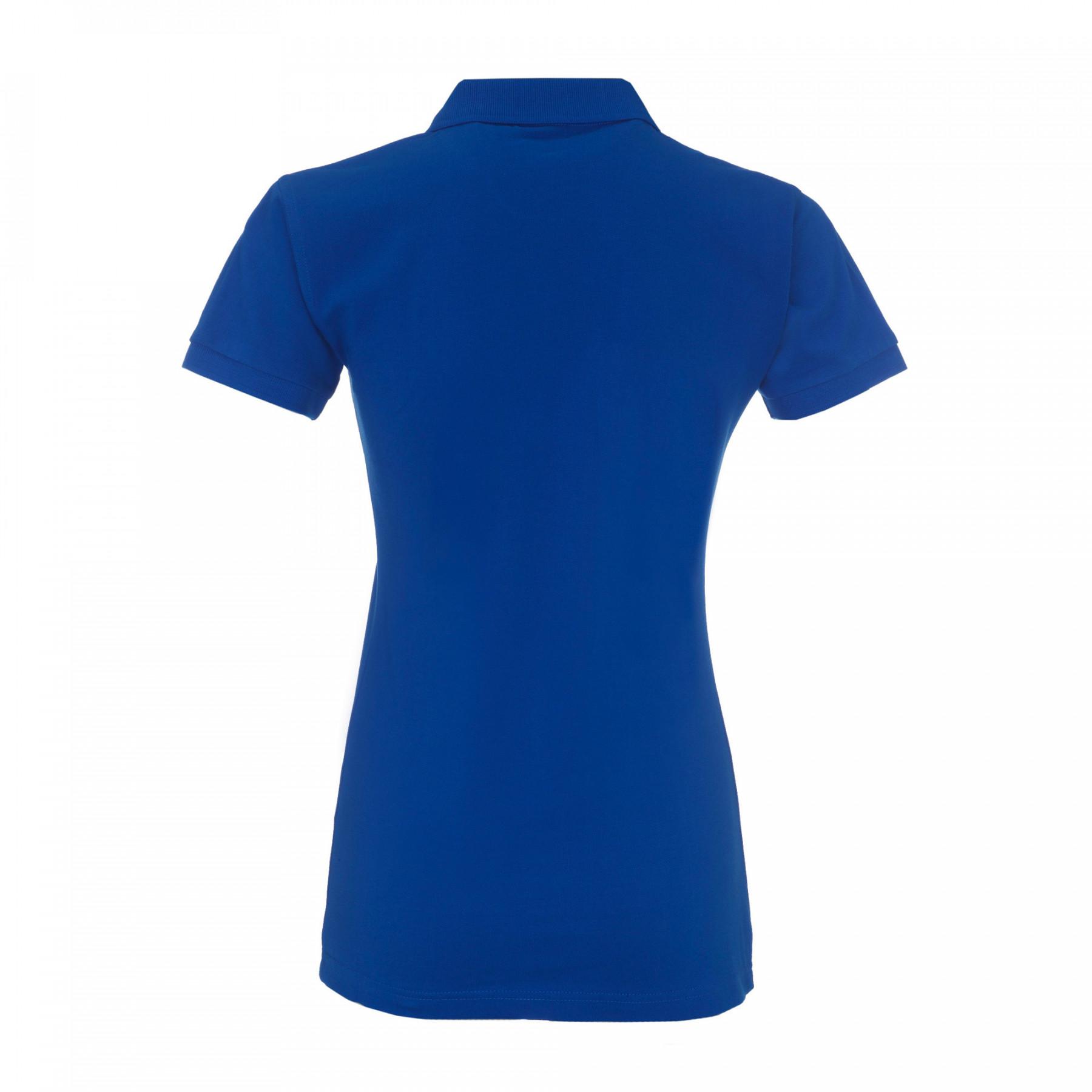 05_dm1d0c_bleu--0-0--2c6103d0-a331-4423-b905-4d2c8faa901d