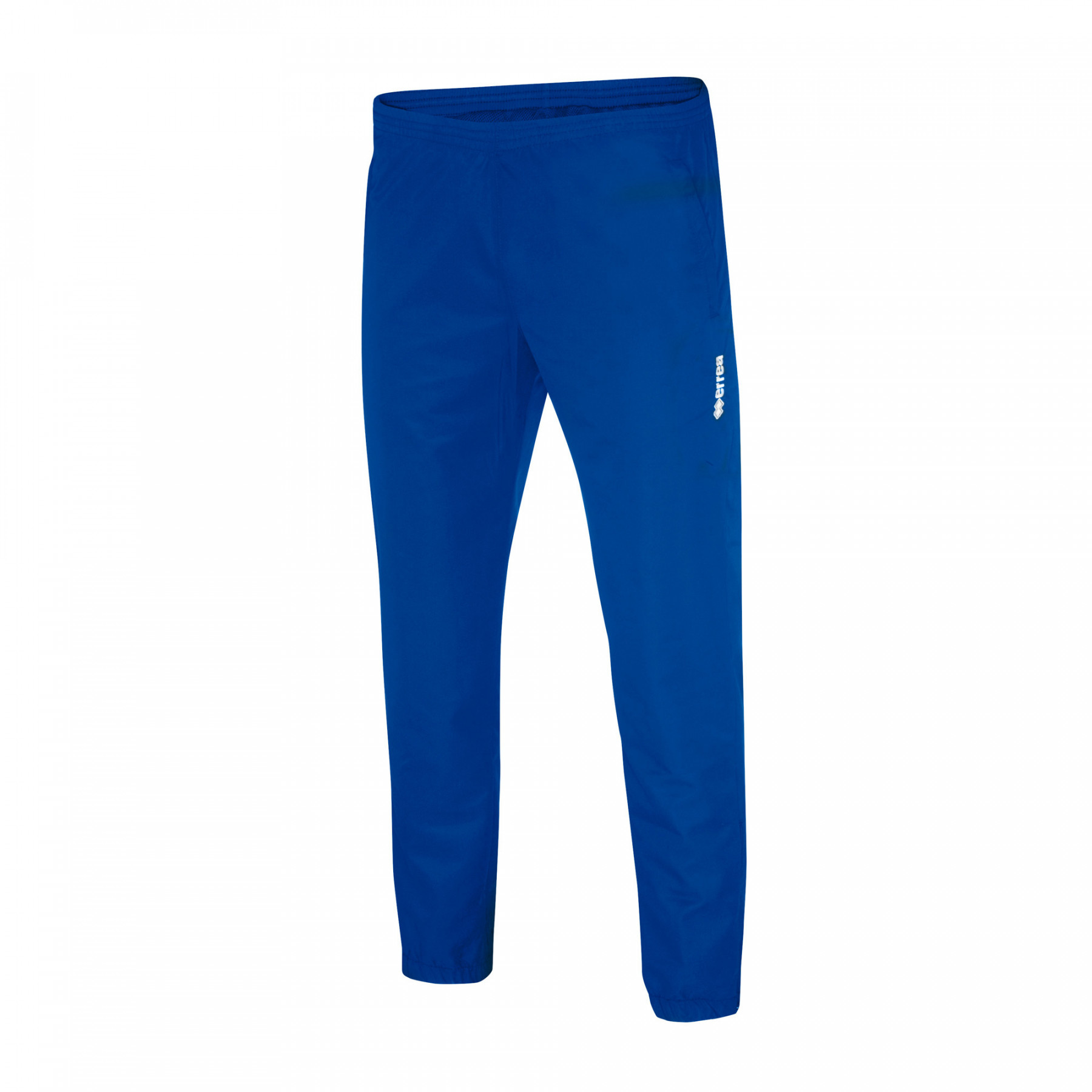 15_d505_bleu--0-0--e1fa639e-3c48-4f8a-ad42-82b2a9bf04be