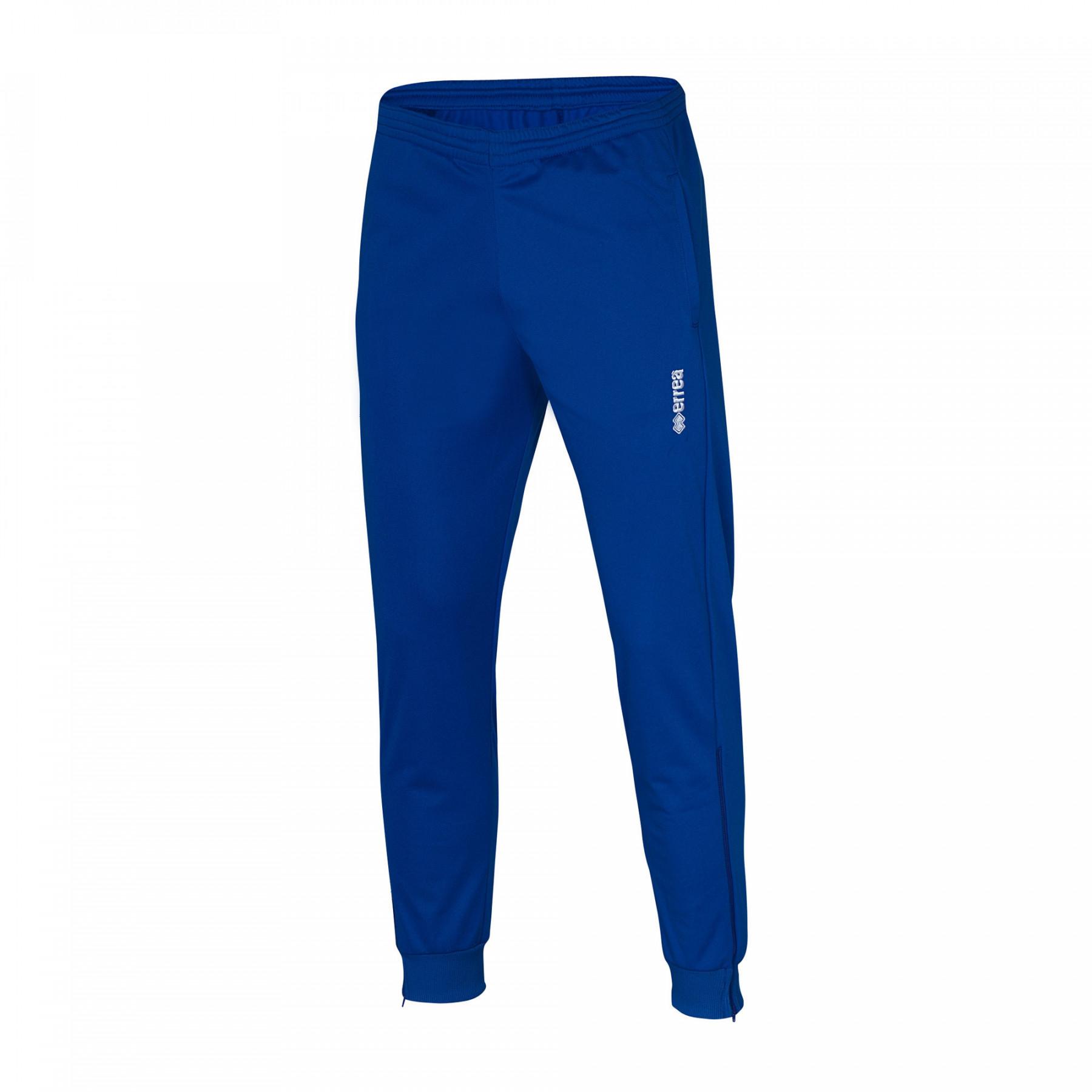 15_dp0p0z_bleu--0-0--8639d69e-db62-463f-9ab7-b026557e5712