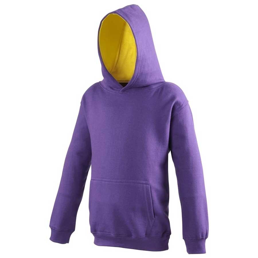 01_jh03j_2_violet_jaune--0-0--4a44a8a2-1fb3-40cd-91ba-cb3668ae3734