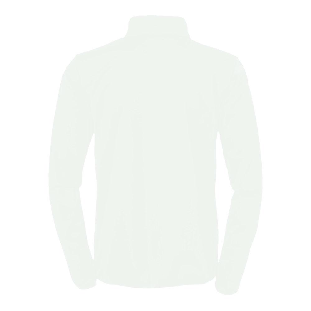 05_ba605_blanc--0-0--2502364f-986a-4b05-84d3-9df419dce3e7