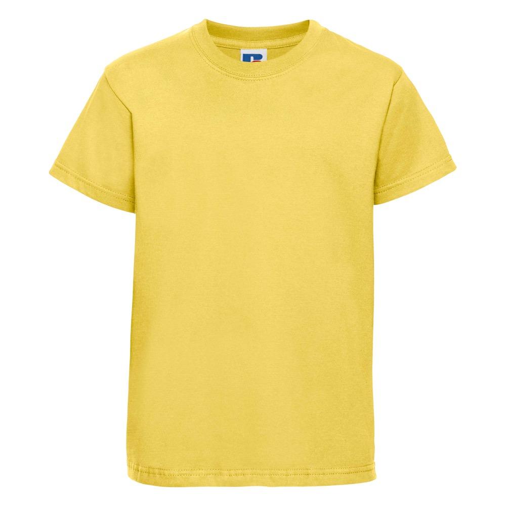 01_j180b_jaune--0-0--d8b0d479-12be-4a59-8475-3109055af06e