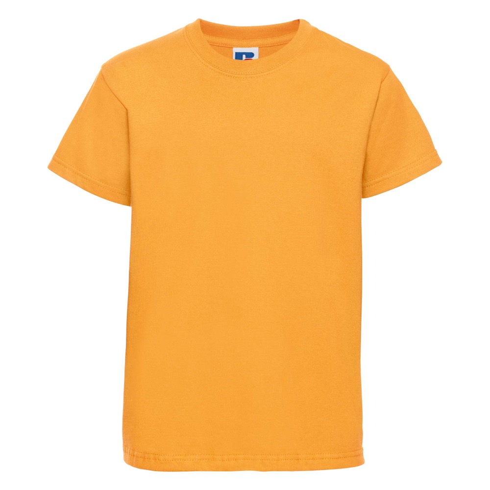01_j180b_jaune_fonce--0-0--1e4772fb-090b-4562-b7c1-1adae61be2fc